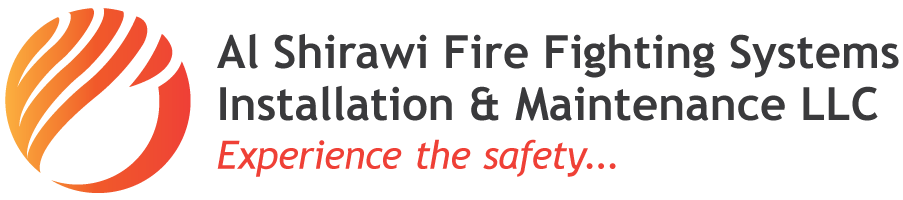 Al-Shirawi-Fire-Fighting-Logo-New-Retina