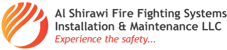 Al-Shirawi-Fire-Fighting-Logo-New